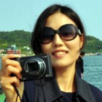 행복물결님의 프로필 사진