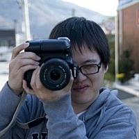 모터리뷰님의 프로필 사진
