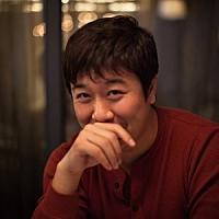 경아신랑님의 프로필 사진