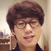 아톰비트님의 프로필 사진