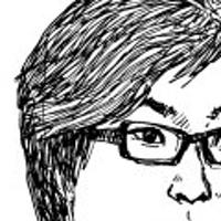 comixpark님의 프로필 사진