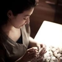 다다님의 프로필 사진