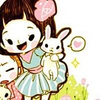 애플호롱님의 프로필 사진