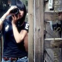 레몬T님의 프로필 사진