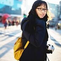 아카시아님의 프로필 사진