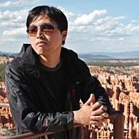 김치군님의 프로필 사진