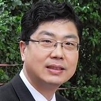 박동명교수님의 프로필 사진