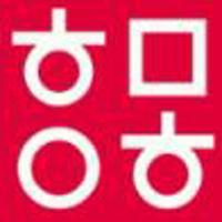한국문화예술님의 프로필 사진
