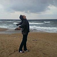 사내님의 프로필 사진