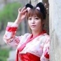 김라희님의 프로필 사진