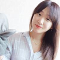 모모둥이님의 프로필 사진