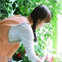 꼼지락하이디님의 프로필 사진