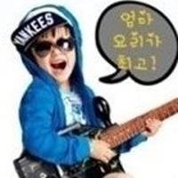 꼬마츄츄님의 프로필 사진