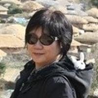 노란장미님의 프로필 사진