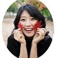 쁘니가희맘님의 프로필 사진