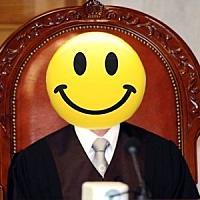 웃음대법관님의 프로필 사진