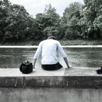 김덮밥님의 프로필 사진
