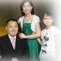 토지아파트지분대출님의 프로필 사진