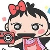 귀여운걸님의 프로필 사진