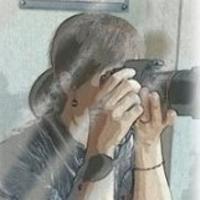 부슈맘님의 프로필 사진