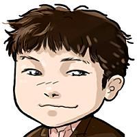 민수군님의 프로필 사진