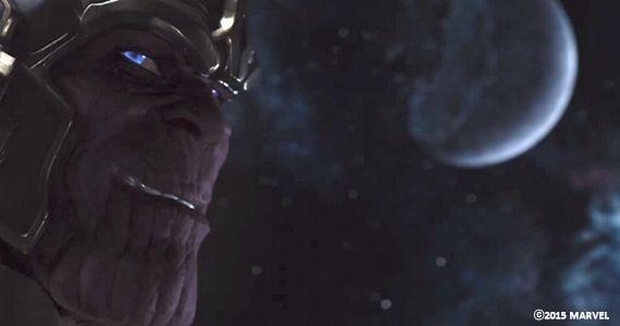 Thanos-in-The-Avengers-.jpg