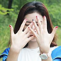 카샤님의 프로필 사진