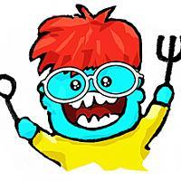 파스님의 프로필 사진