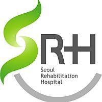 서울재활병원님의 프로필 사진