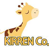 키린님의 프로필 사진