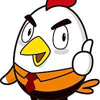랭킹닭컴님의 프로필 사진