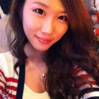 킴달님의 프로필 사진