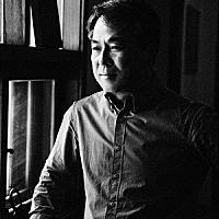 바라쿠다 허흥무님의 프로필 사진