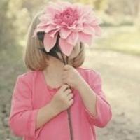 핑크맘님의 프로필 사진