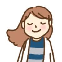 아티스트맘님의 프로필 사진
