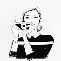 패션의 아이콘 토리님의 프로필 사진