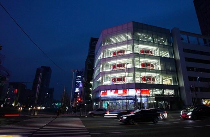 현대차_강남.jpg