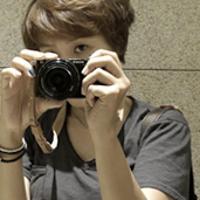 제주레이님의 프로필 사진