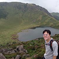 여행광님의 프로필 사진