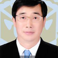 신용회복통합지원센터님의 프로필 사진