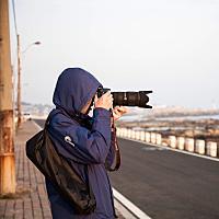 협이님의 프로필 사진
