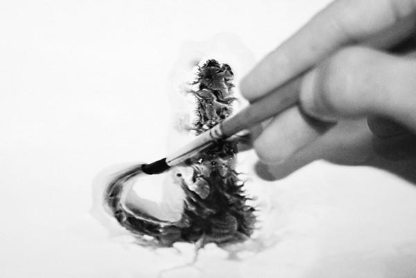 liquid_calligraphy,_2011_02.jpg