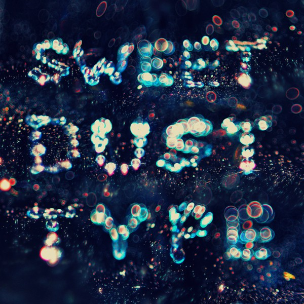 sweet_dust_type,_2013.jpg