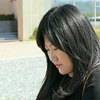 스카님의 프로필 사진