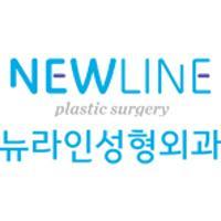 부산뉴라인성형외과님의 프로필 사진