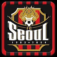 FC서울님의 프로필 사진