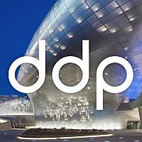 DDP님의 프로필 사진