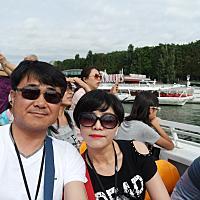강산부동산홍웅경님의 프로필 사진