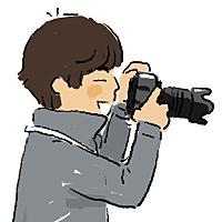 션표 seanpyo님의 프로필 사진