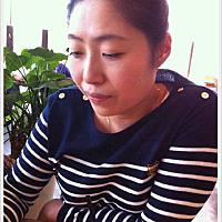석수댁님의 프로필 사진